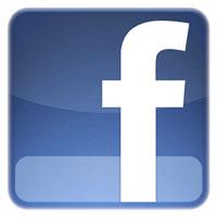 Adalar Müzesi Facebook Sayfası