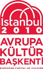 İstanbul 2010 AKB