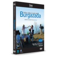 dvd_burgazada