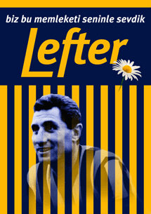 lefter 215x305