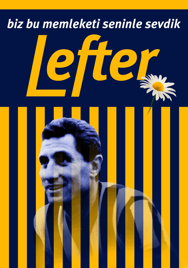 lefter 640x909