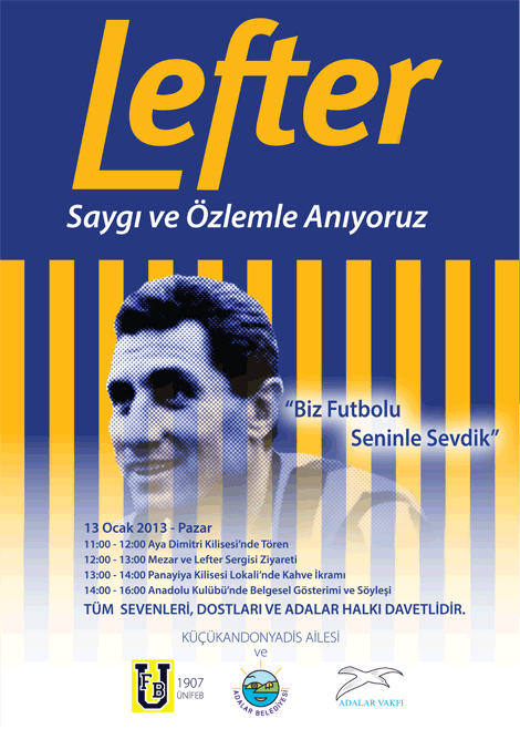 lefter anma_470x658