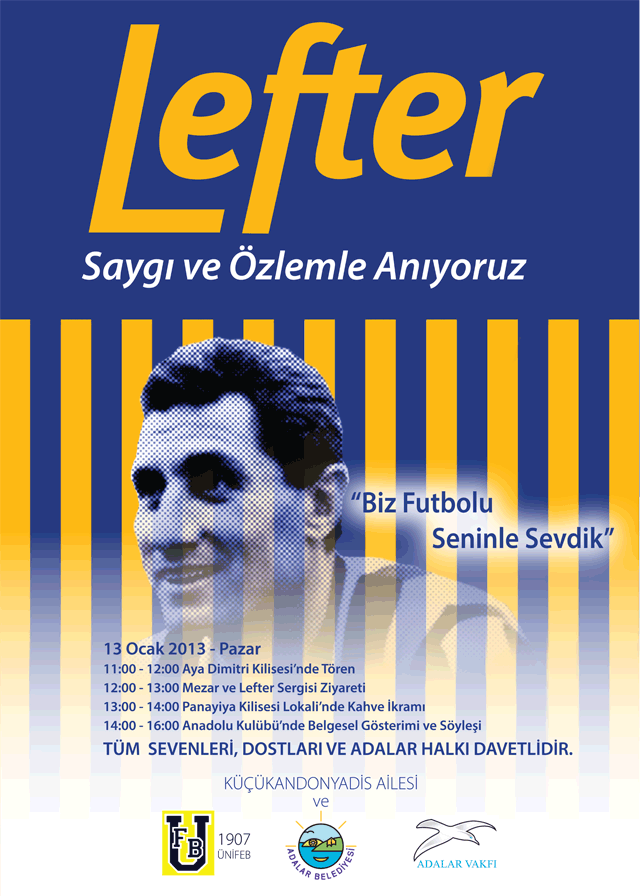 lefter anma_640x896